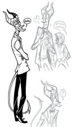 FFD sketches_nov 18_11
