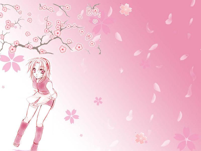 Sakura background 2 by AniRiimakii on DeviantArt