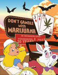 Fear And Loathing In Wonderland