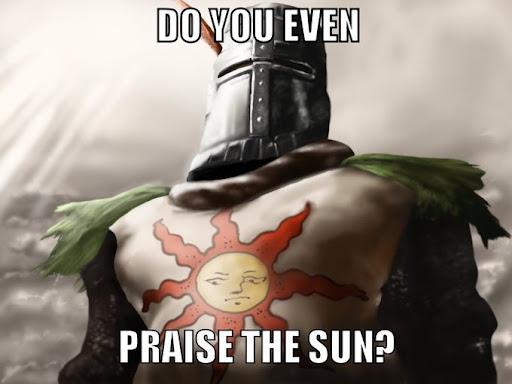 2468002_do_you_even_praise_the_sun_by_xx