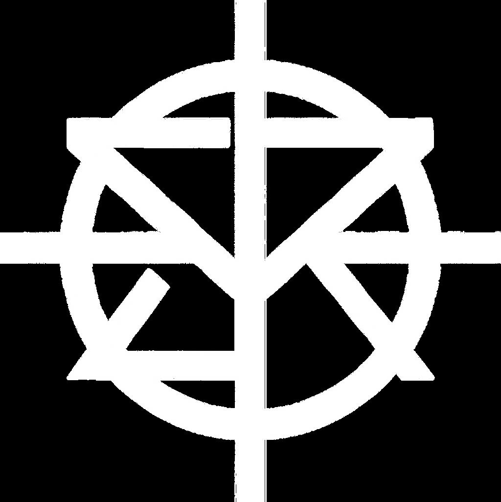 seth rollins 2016 new logo png by ambriegnsasylum16 on deviantart