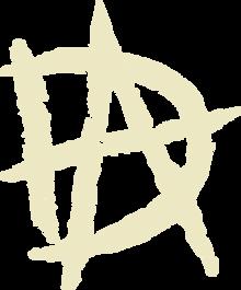 Dean Ambrose 2016 Logo PNG