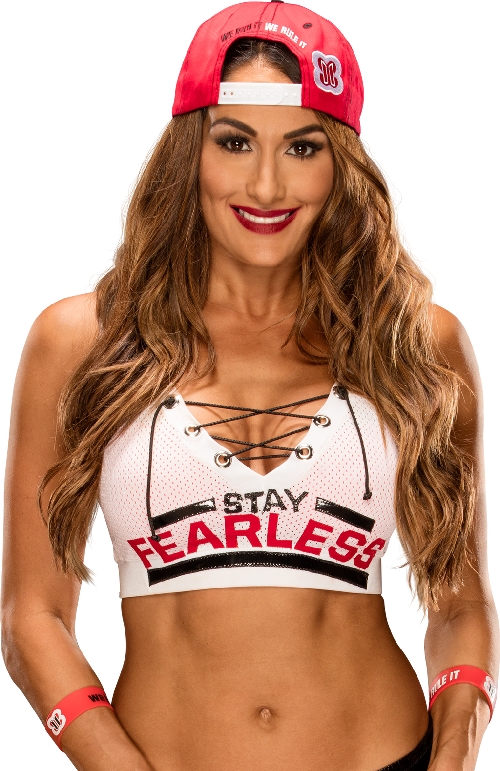 Nikki bella divas champion 2015 related keywords nikki - Diva nikki bella ...