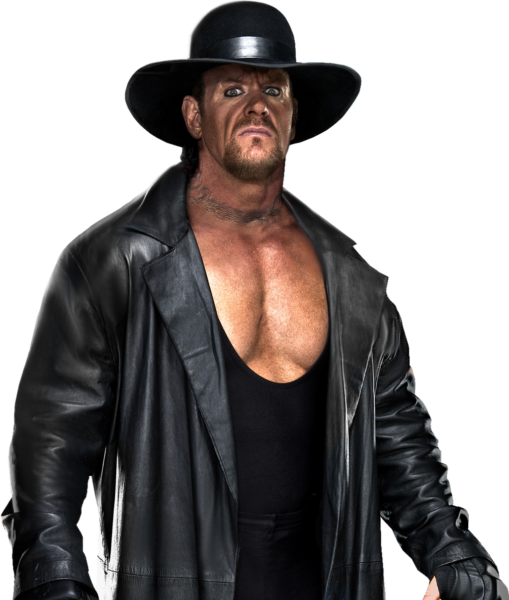 how to get undertaker wwe champion