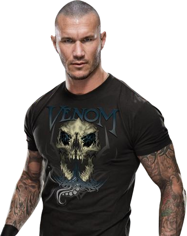 "[Contrato] - ""The Apex Predator"" HellGate Randy_orton_2015_t_shirt_png_by_ambriegnsasylum16-damgcr7"