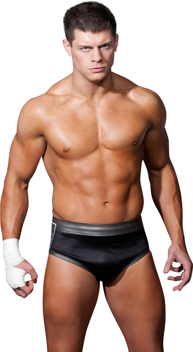 naked-cody-rhodes-pictures