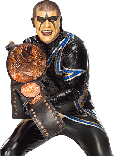 stardust_wwe_tag_team_champion_2014_png_