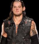 Baron Corbin NEW WWE.com PNG