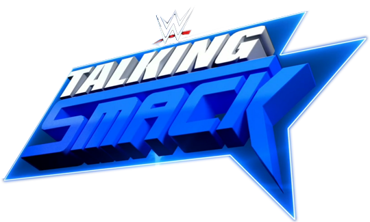 talking_smack_logo_2016_png_by_ambriegns