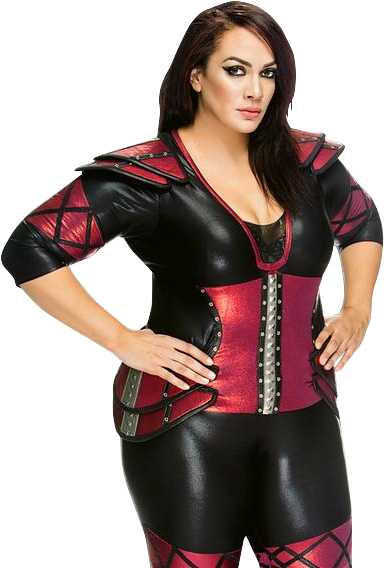 Why Is Ruby Riot So Unpopular Among Fans Squaredcircle