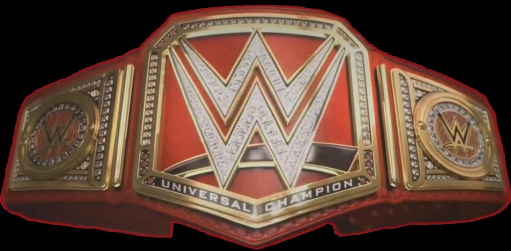 wwe_universal_championship_2016_render_b