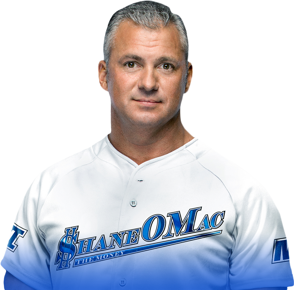Shane McMahon SmackdownLIVE 2017 PNG by AmbriegnsAsylum16 on DeviantArt