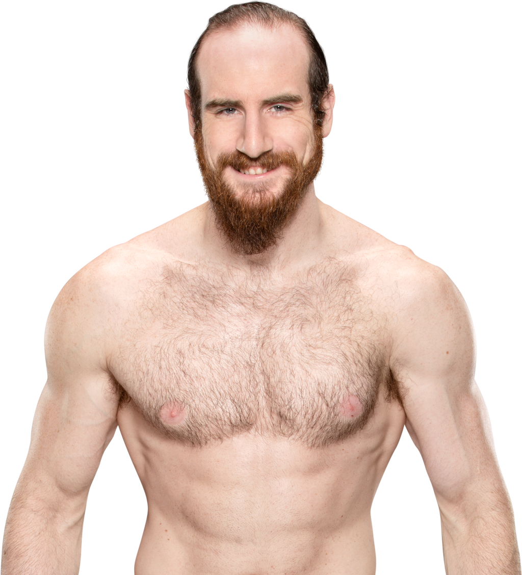 aiden_english_smackdownlive_2017_png_by_