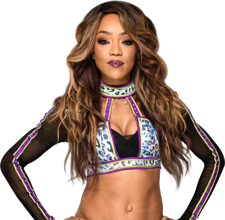 Cleavage WWE Alicia Fox nude (84 foto and video), Sexy, Cleavage, Boobs, butt 2015