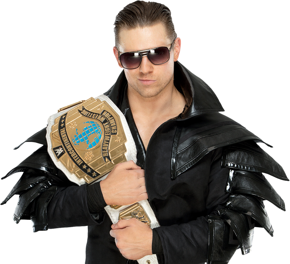 the_miz_2017_ic_champion_png_by_ambriegn