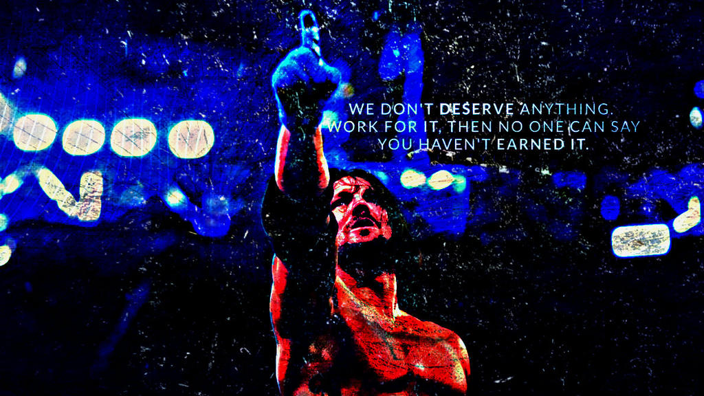 Image result for Aj styles with text quote