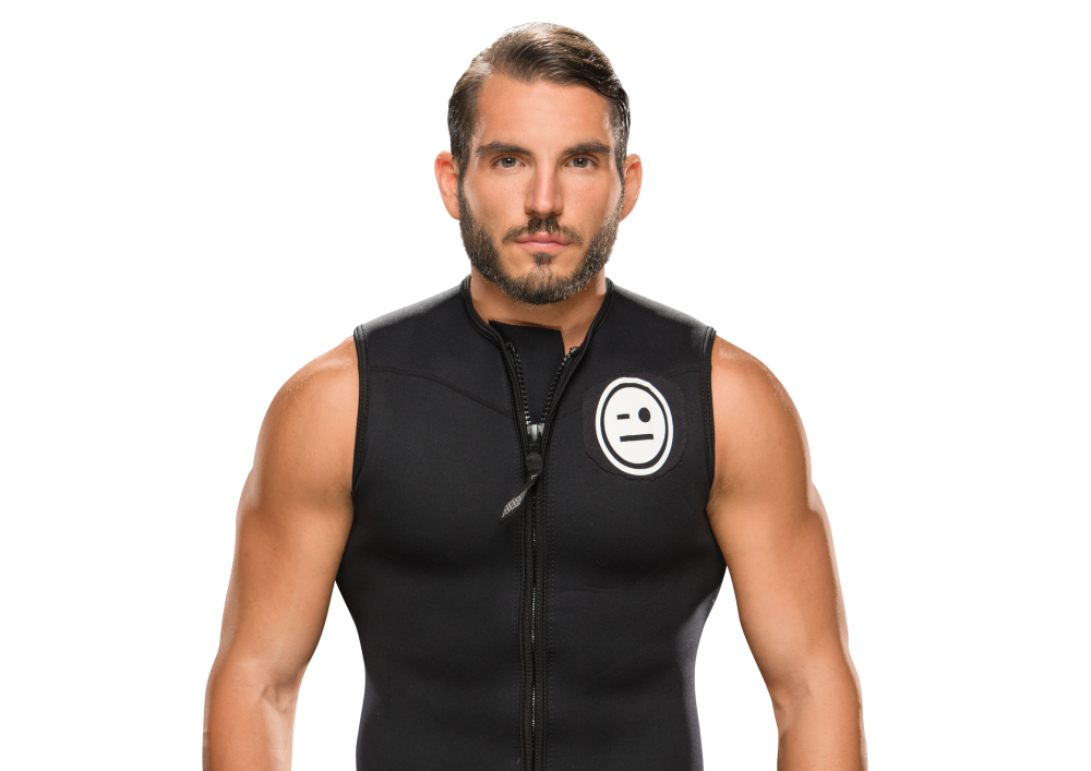 Johnny Gargano 2017 PNG By AmbriegnsAsylum16 On DeviantArt