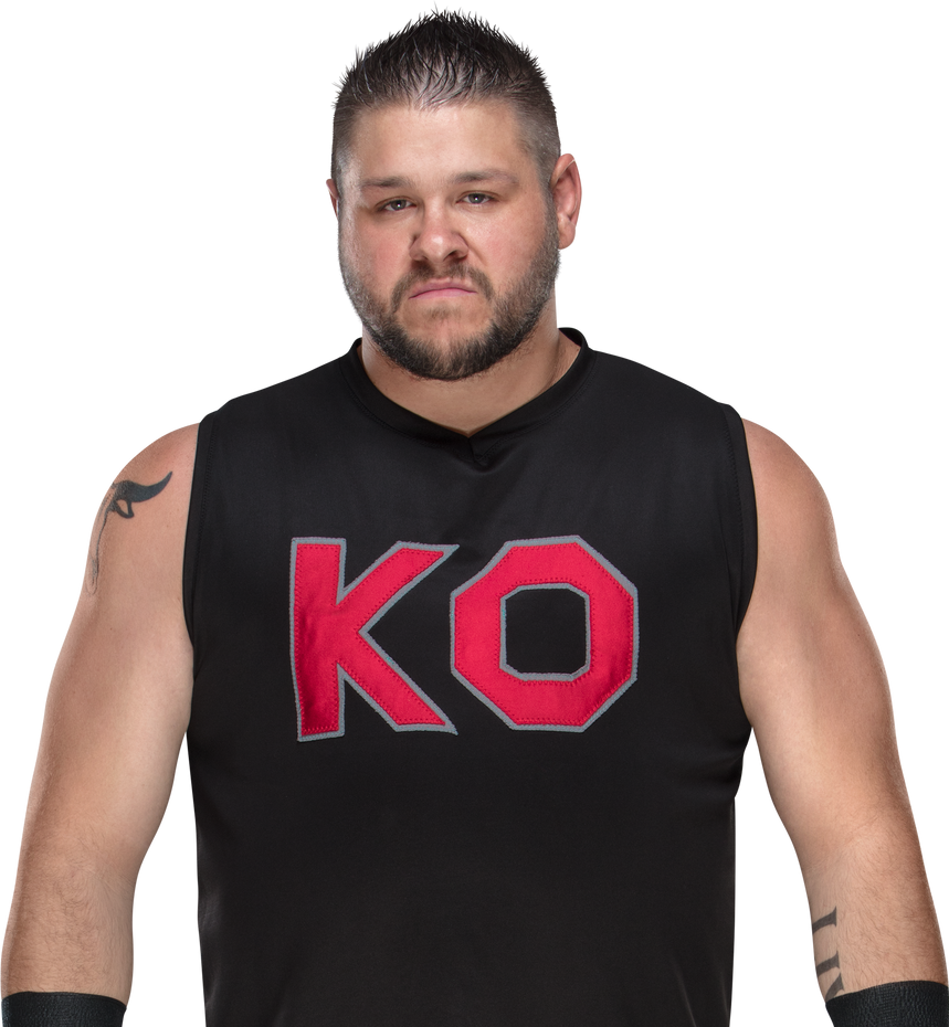 W 16 Png Ͽ� 2019 Ͽ�: Kevin Owens NEW 2017 PNG By AmbriegnsAsylum16 On DeviantArt