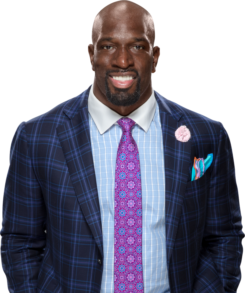 titus_o_neil_2017_new_png__titus_worldwi