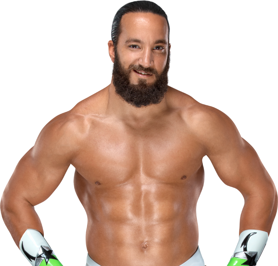 tony_nese_2017_new_png_by_ambriegnsasylu