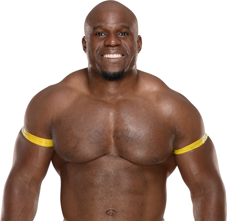 apollo_crews_2017_new_png__titus_worldwi