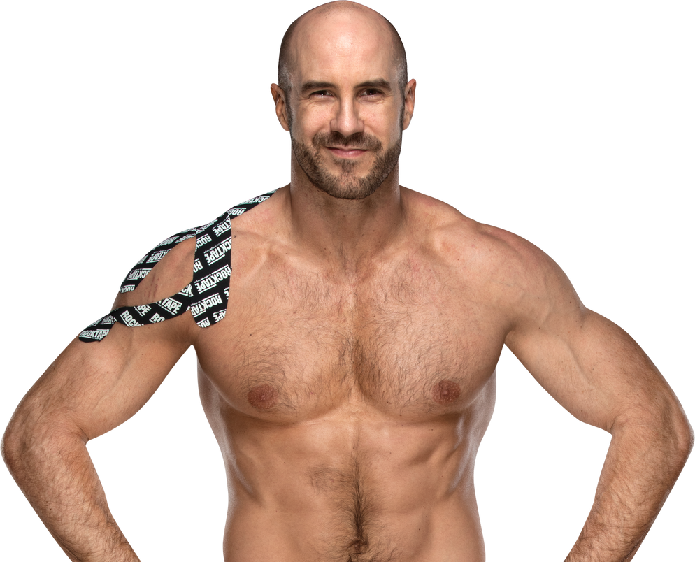 cesaro_2017_new_png_by_ambriegnsasylum16