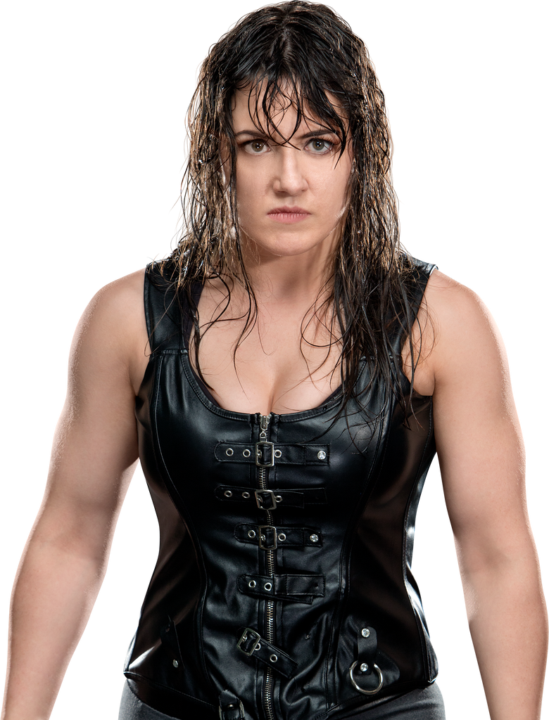 nikki_cross_nxt_2017_render_by_ambriegns