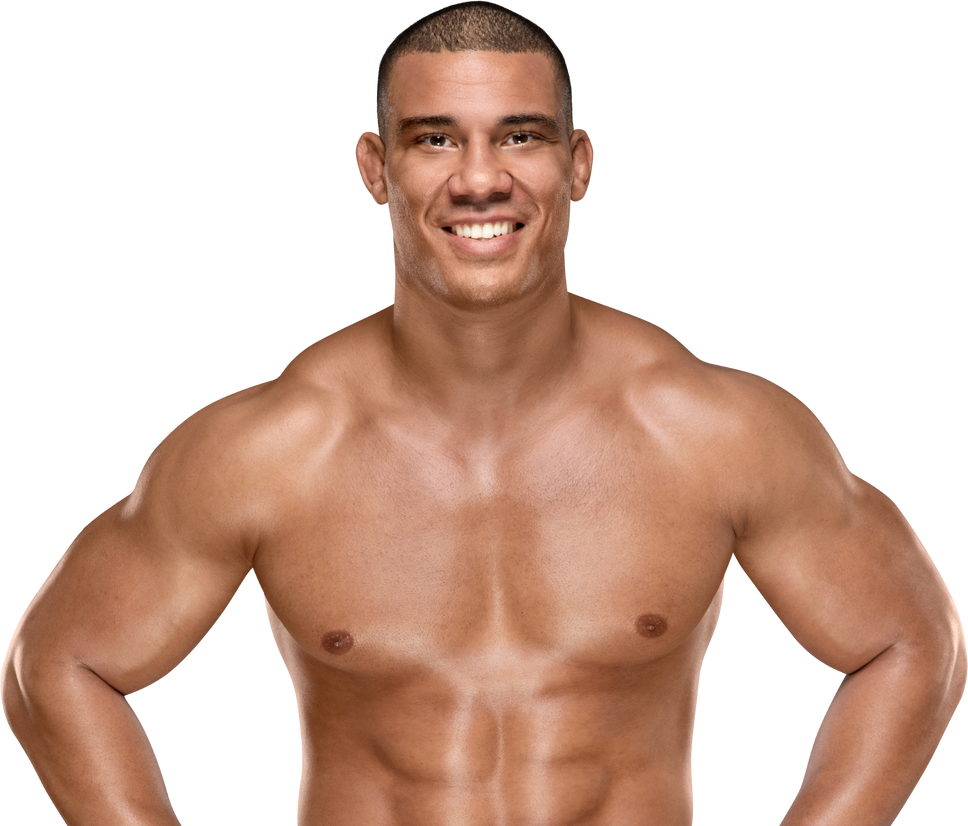 jason_jordan_new_2017_png__no_singlet__b