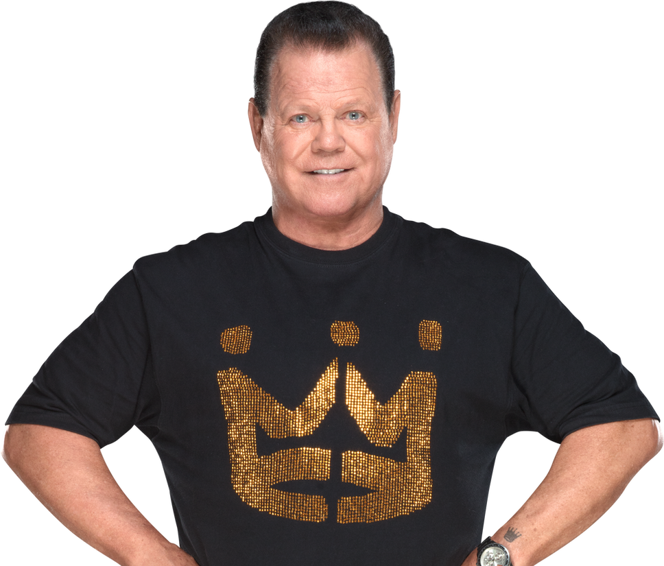jerry__the_king__lawler_new_2017_png_by_
