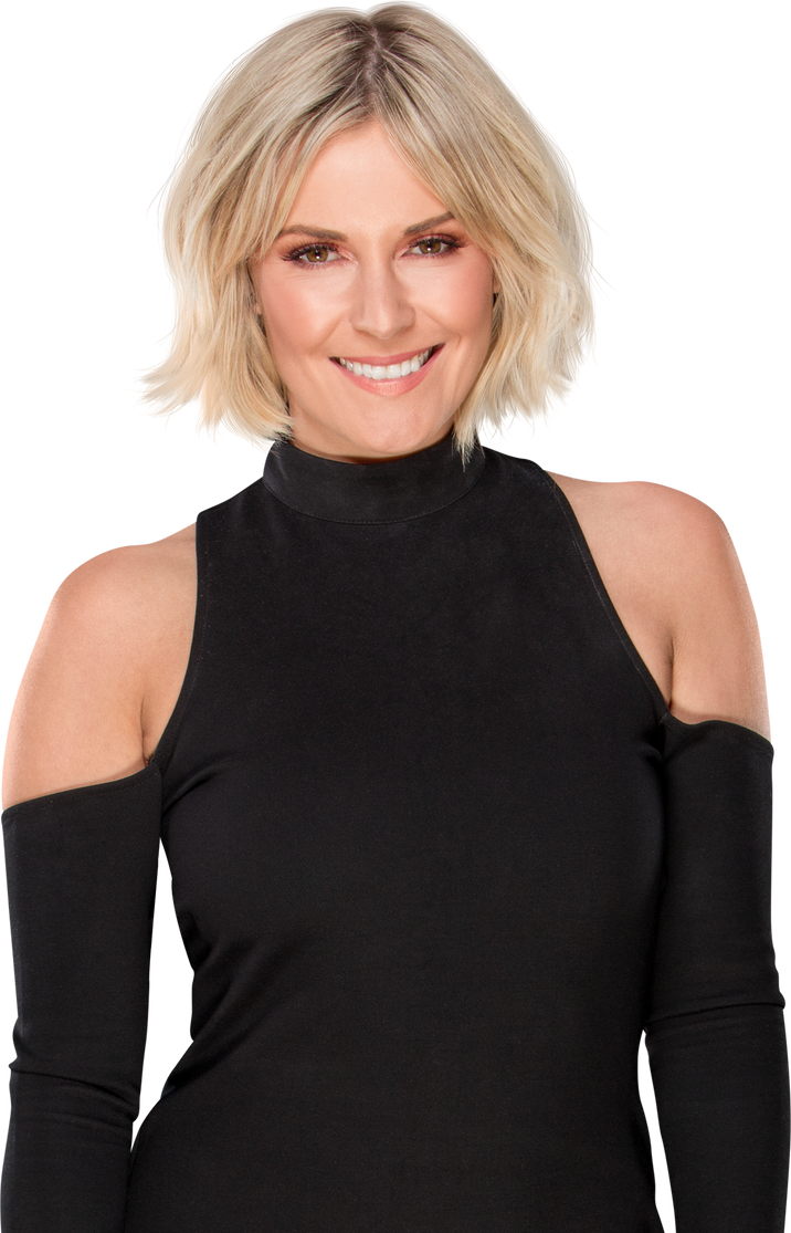 renee_young_2017_new_png__short_hair__by