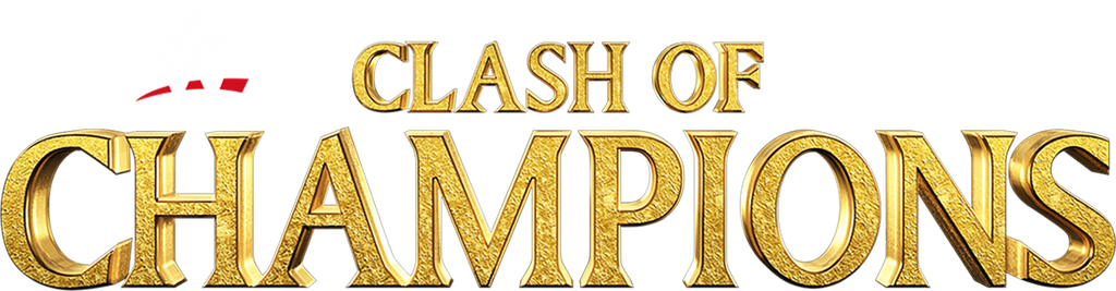 Wwe clash of champions 2017 logo png by ambriegnsasylum16 on deviantart wwe clash of champions 2017 logo png by ambriegnsasylum16 altavistaventures Image collections
