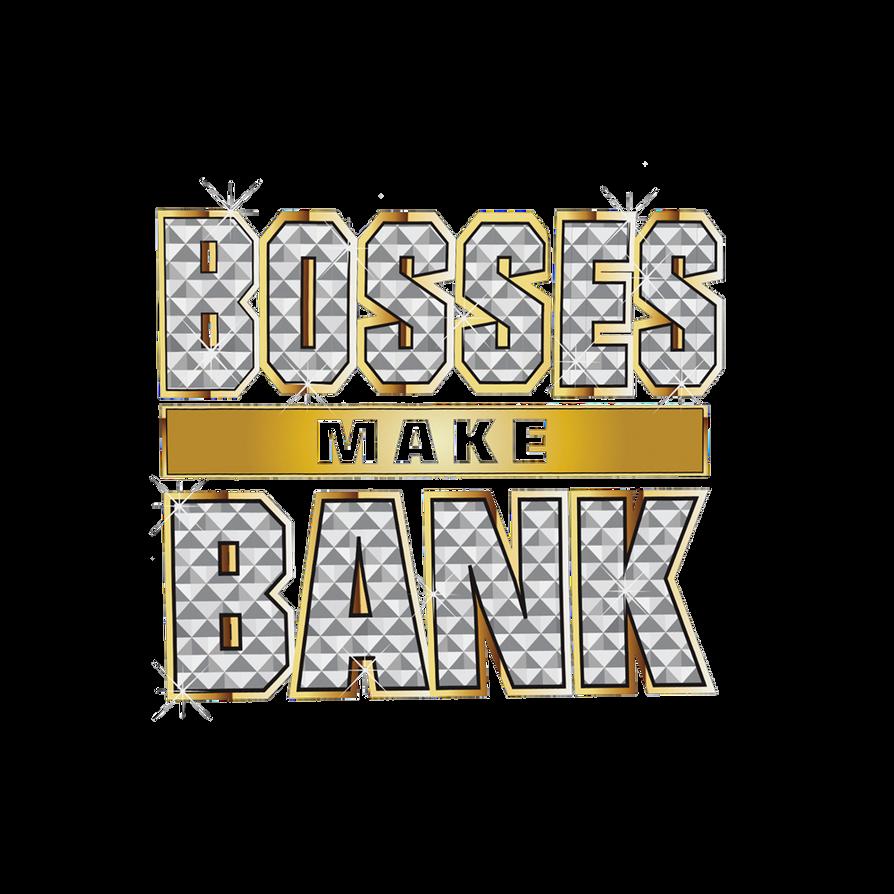 sasha banks 2017 tee logo png by ambriegnsasylum16 on deviantart rh ambriegnsasylum16 deviantart com Food Clip Art Rabbit Clip Art