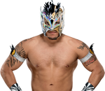 Kalisto NEW 2017 PNG
