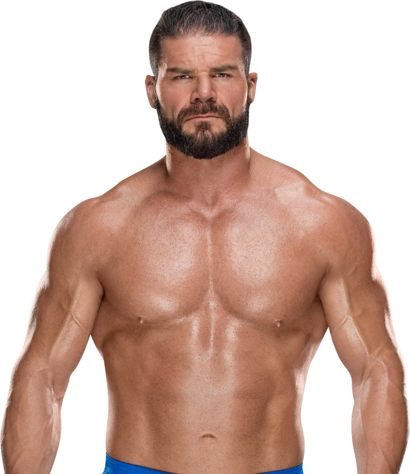Contrato The Glorious Bobby Roode Bobby_roode_new_2017_png_by_ambriegnsasylum16-dbwfucv