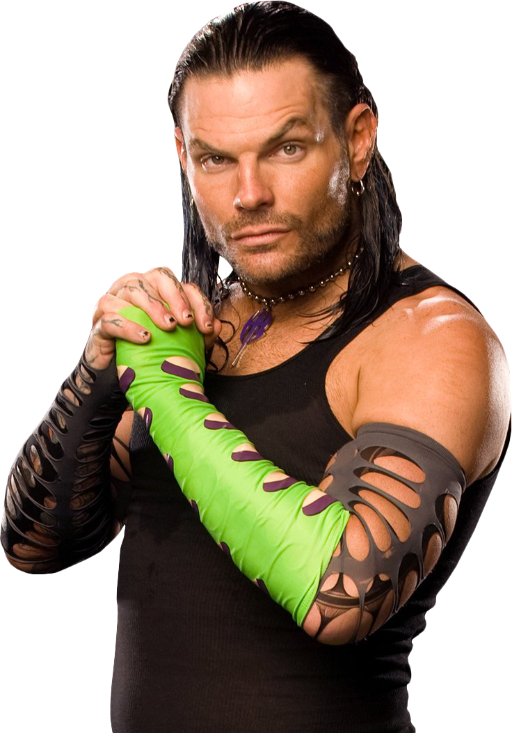 Jeff Hardy Old School Wwe Png By Ambriegnsasylum16 On Deviantart