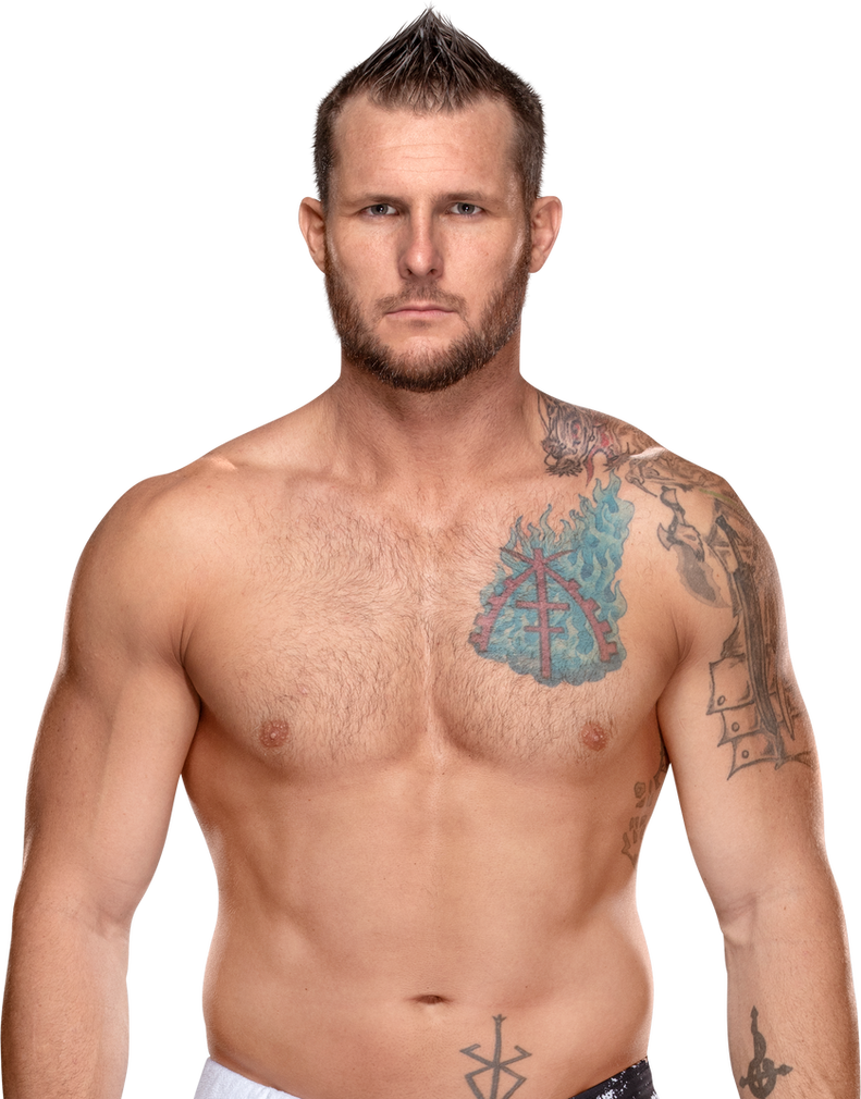 shane_thorne_2018_new_png_by_ambriegnsas