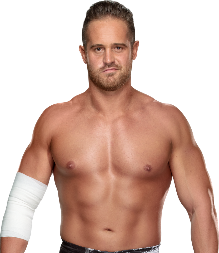 nick_miller_2018_new_png_by_ambriegnsasy