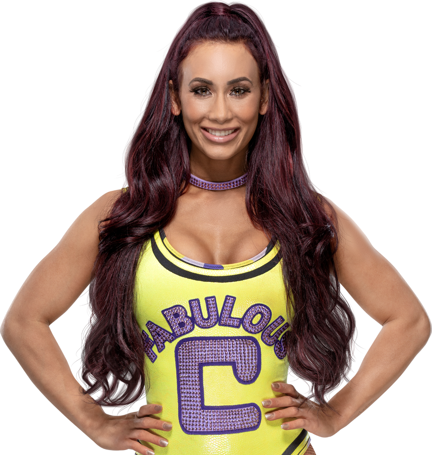 W 16 Png Ͽ� 2019 Ͽ�: Carmella 2018 NEW PNG With Updated Hair By