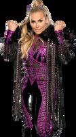 Natalya 2018 NEW Render