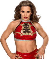 Mickie James 2018 NEW PNG by AmbriegnsAsylum16