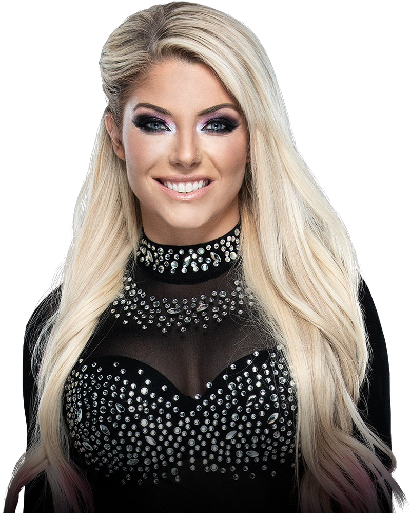 W 16 Png Ͽ� 2019 Ͽ�: Alexa Bliss 'Moment Of Bliss' 2019 PNG By