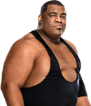 Keith Lee 2021 NEW PNG