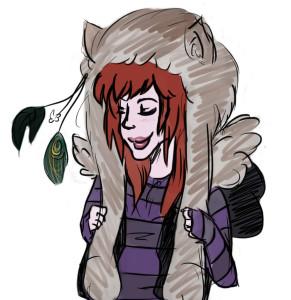 Wistrever's Profile Picture