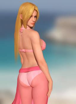 Helena Beach VI