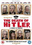 The Death Of Hitler teaser my version