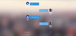 Typer.IM: Chatting by haze007