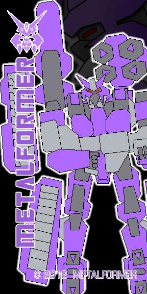 metalformer's Profile Picture
