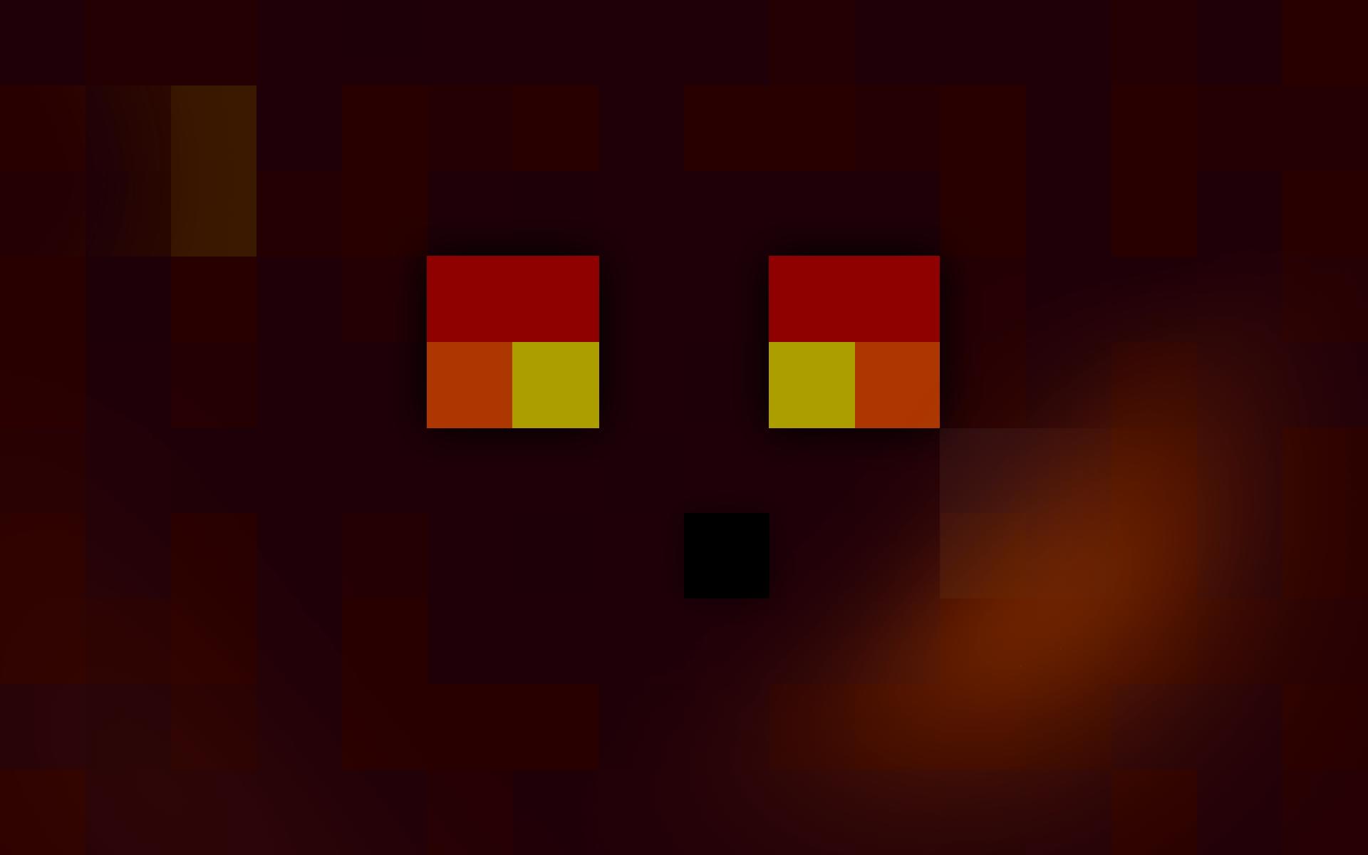 nether slime minecraft 19 by muusedesign on deviantart
