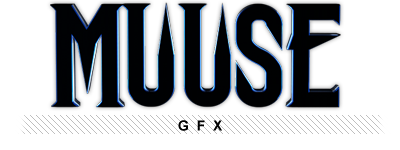 MuuseDesign's Profile Picture