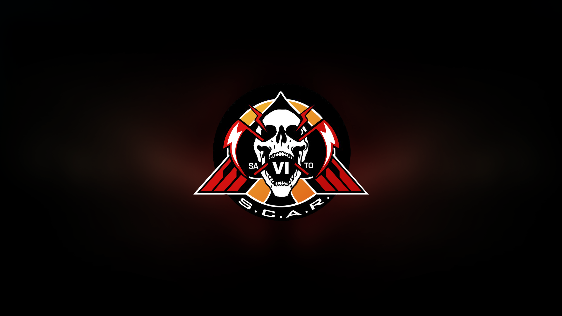 Emblems On Call Of Duty Army Deviantart